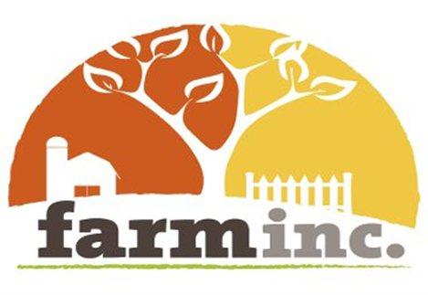 Farm inc, όπως μάρκετινγκ, για μικρούς αγρότες